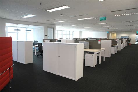 types of office seating arrangements how henkel s new global supply chain hub helps foster the