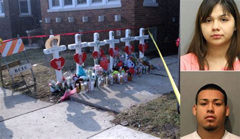 The Park Murders 2 suspects charged in grizzly gage park family murders