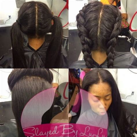 african sew in 69 best crochet braids images on pinterest