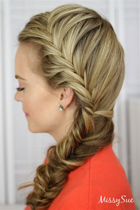 fishtail french braid photos on blacks dutch fishtail french braid ideas 5 hairzstyle com