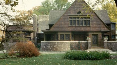 volunteers needed at frank lloyd wright s oak park