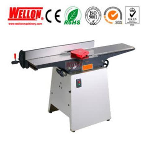 china wood planer carpenter machine wood thicknesser