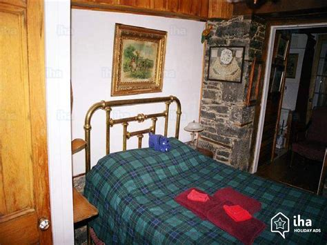 bed and breakfast montreal bed and breakfast in montreal iha 43050