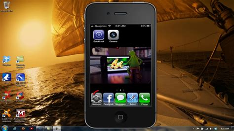 Iphone Keeps Dropping Wifi New How To Fix Iphone Dropping Wifi Signal At Home