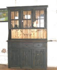 images kitchen hutches pinterest columns
