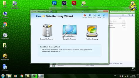full version recover my files recover my files 6 1 2 2390 crack and keygen latest