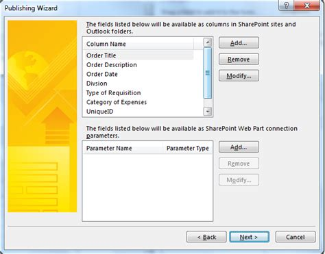sharepoint workflow approvers sharepoint workflow approvers sharepoint