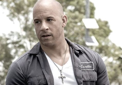 fast and furious 8 bad guy dom turns to the dark side in fast furious 8 teaser