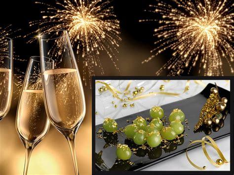 Imagenes De Uvas De Año Nuevo | 191 por qu 233 comemos 12 uvas al celebrar el a 241 o nuevo