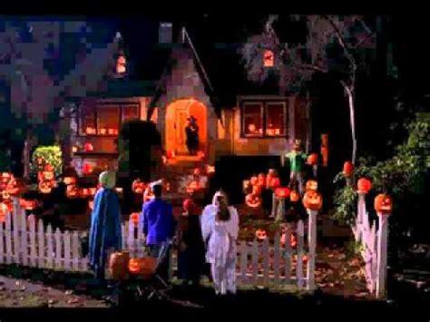 imagenes de halloween y su significado halloween que significa en espa 241 ol