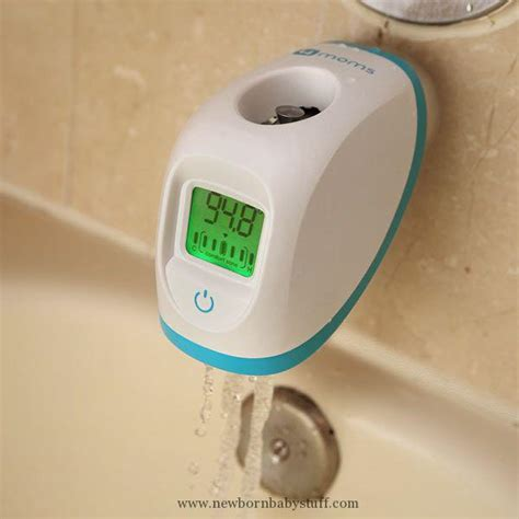 baby bathtub thermometer baby accessories digital bathtub thermometer retrofits any