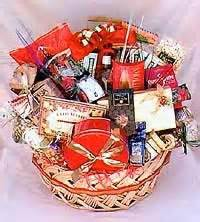 thank you gift baskets to doctors and nurses the gift source