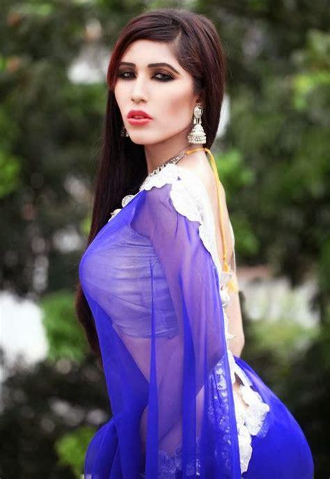 Naila Top image bangali model naila nayem pictures