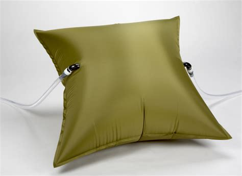 snowcap sleeping canopy individual products
