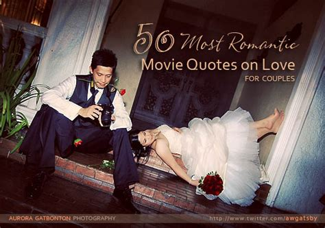 Film Quotes For Weddings | ciep photography photography wedding quotes