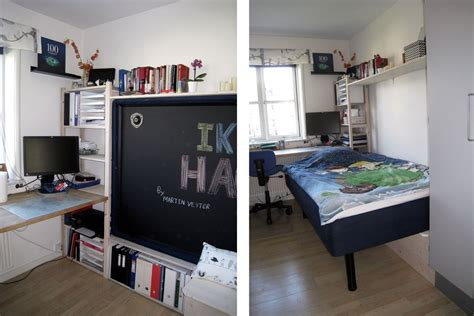 diy murphy bed projects   budget