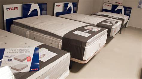 tiendas de colchones en almeria l 237 nea nueve tu descanso tiendas de colchones en almer 237 a
