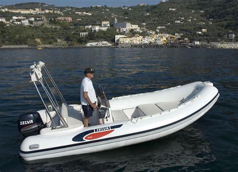 rubber boat rubber dinghy coop marina della lobra boat tours and