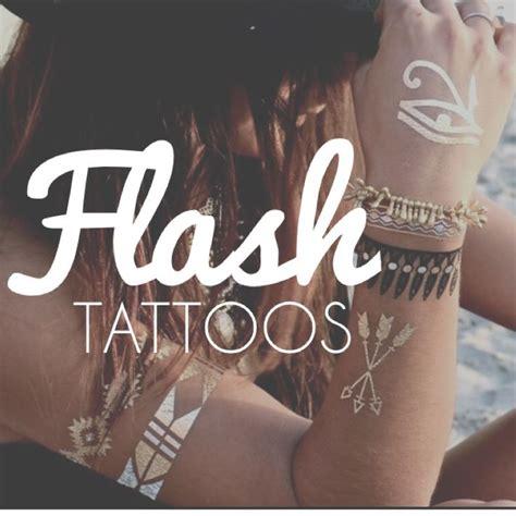 flash tattoo vogue flash tattoos flashtattoos flashtats flashtat 2015