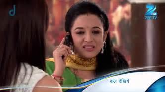 Kumkuma bhagya zee tv serial watch online myideasbedroom com