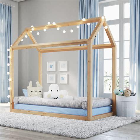 cama montessori cama montessoriana pode ser usada no lugar do ber 231 o