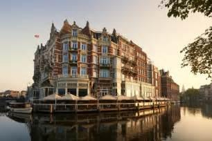 Best Restaurants Amsterdam » Home Design 2017