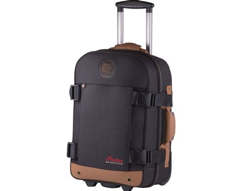 cabin bags indian motorcycle cabin luggage indian motorcycle store
