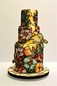 wedding cakes pictures fairytale cakes