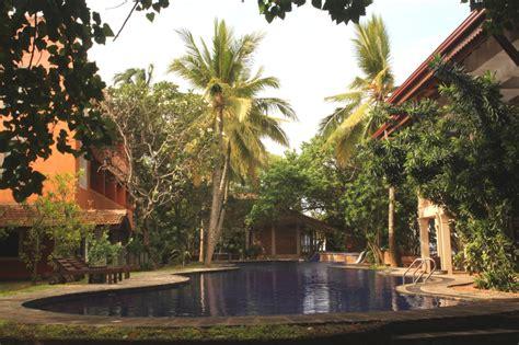 Ayurveda Detox Sri Lanka by Barberyn Ayurveda Resorts Sri Lanka 171 Adelto Adelto