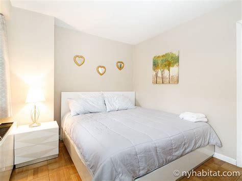 1 bedroom apartment upper east side new york apartment 1 bedroom apartment rental in upper