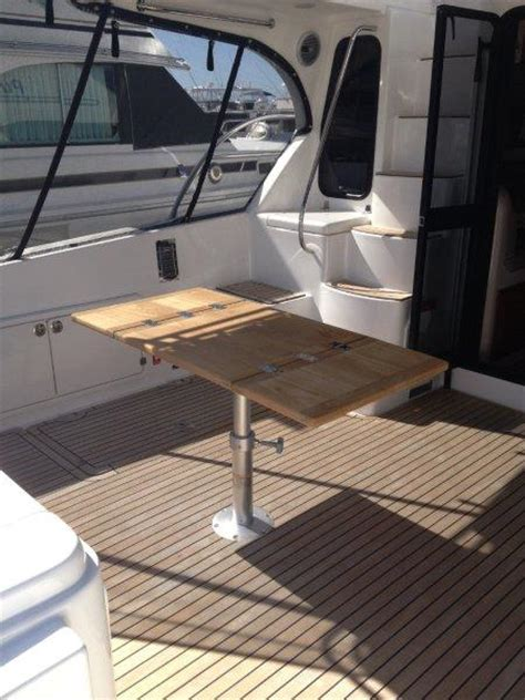 boat deck table gallery function i s o g r a m i googleanalyticsobject