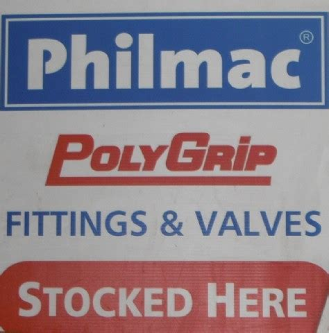 Plumbing Supplies Dundalk by Dundalk Plumbing Our Ie