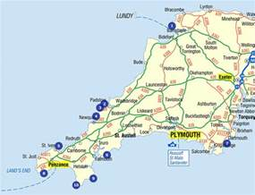 best beaches in plymouth 10 best beaches you need to visit in cornwall and