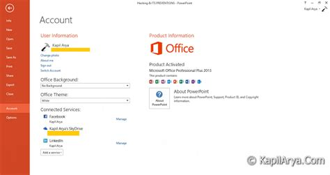 microsoft visio 2013 trial version free microsoft office 2013 trial version