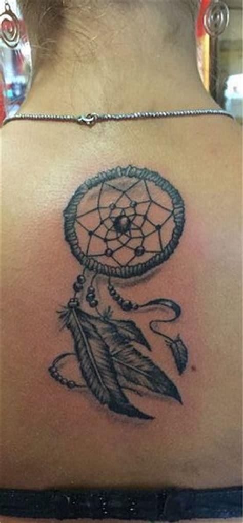 dreamcatcher tattoo girly 17 best images about dreamcatcher tattoos on pinterest