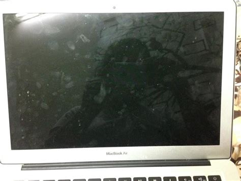 Macbook Air November apple macbook air repair apple india icomplaints in