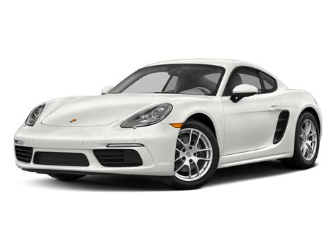 porsche white 2017 new porsche 718 cayman inventory in ottawa ontario