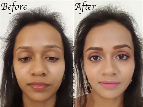 Maybelline Fit Me Foundation Review maybelline fit me shine free stick foundation review