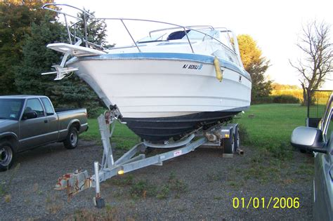 bayliner boats any good bayliner 1988 for sale for 1 500 boats from usa
