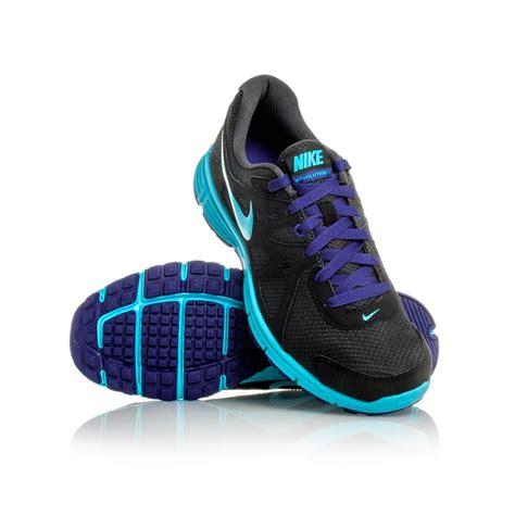 revolution 2 running shoes nike revolution 2 msl womens running shoes black gamma