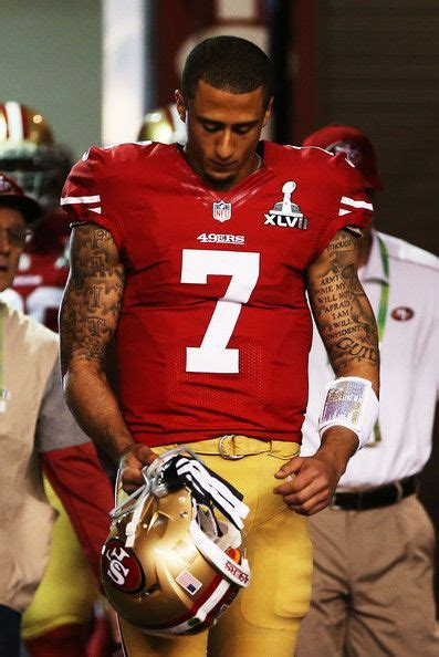 If You Build Him On Pinterest Colin Kaepernick Cristiano | colin kaepernick i don t care if they lost because this