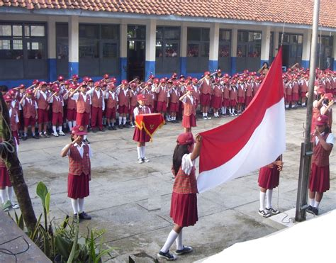 teks ulasan film merah putih beserta strukturnya daftar susunan acara upacara bendera hari senin dhira