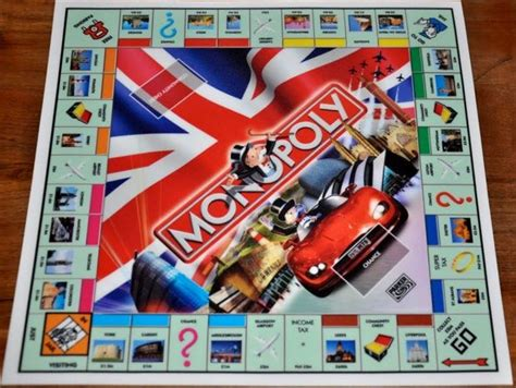 monopoly rug cmyuk digital has on the floor with printable carpets output monopoly housing