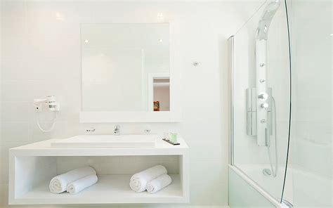 all white bathroom ideas all white bathrooms 5 pristine exles