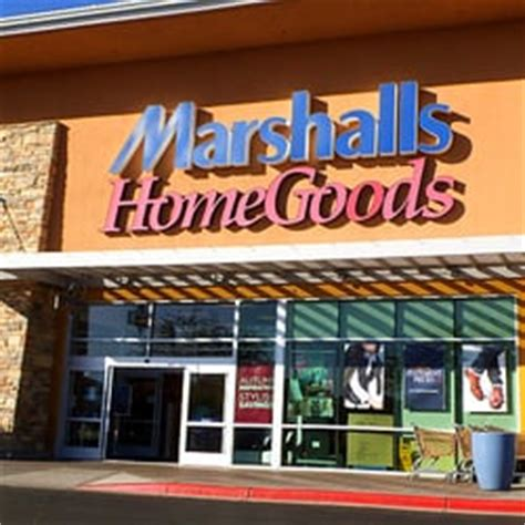 Marshalls Home Goods Store Locator by Marshalls Mega Az United States Yelp