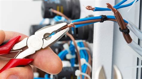 24 7 Electrical Services by Electrician Services Electric