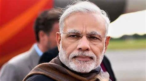 forbes india april 27 2018 news at a glance april 27 2018 india news