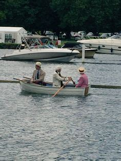 don henley don t rock the boat 1000 ideas about henley royal regatta on pinterest