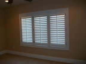 Window Shutter Blinds Plantation Shutter Eclectic Oklahoma City By Kirtz