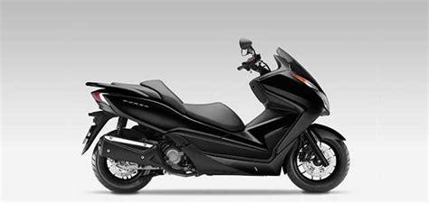 honda scooter forza  cc fiyatlari
